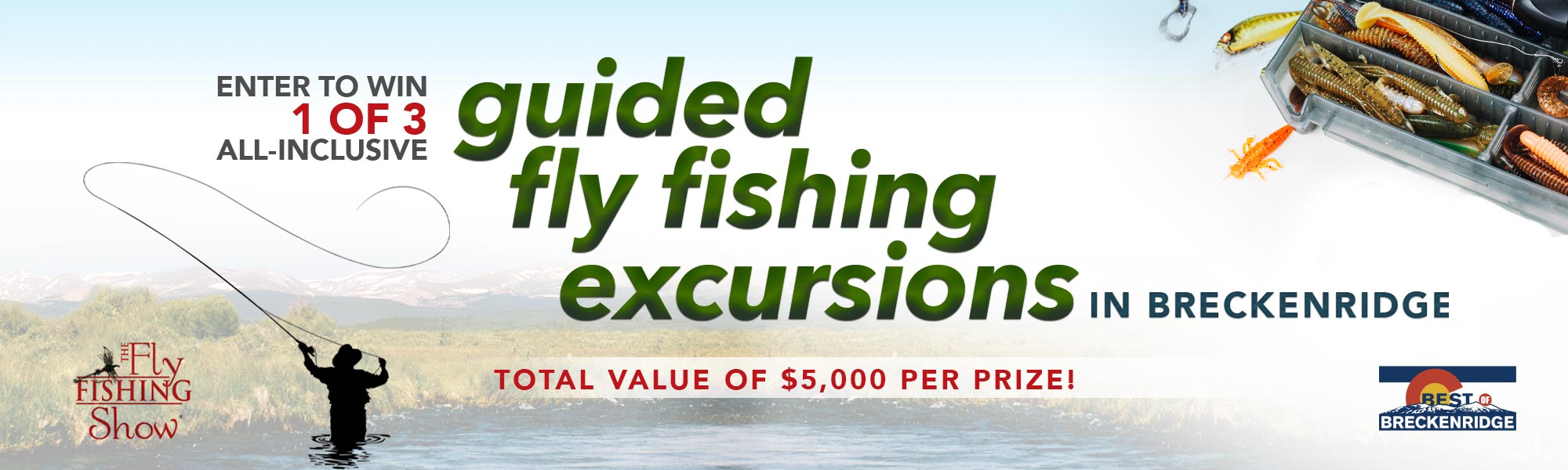 Fly-fishing-excursion-banner